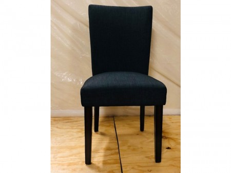 Rent Parson Dining Chair