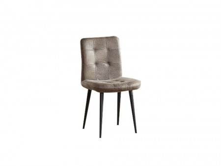 Beloit Dining Chair