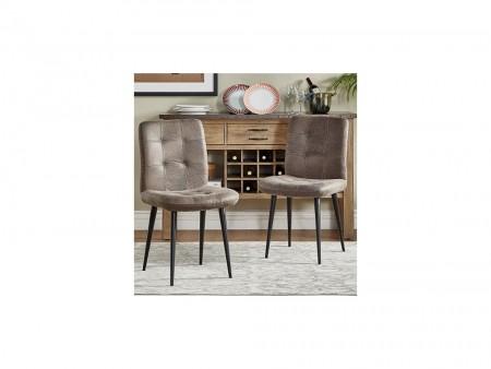 Rent Beloit Dining Chair