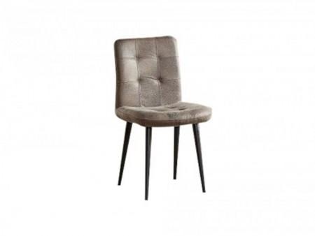 Beloit Dining Chair