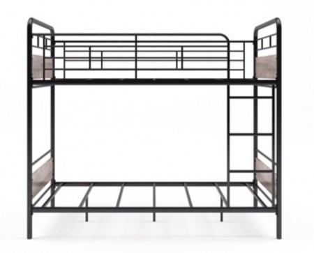 Grace Bunk Bed