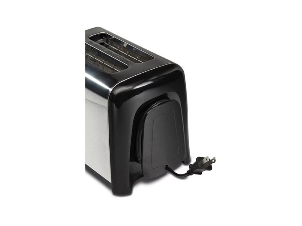 Rent 2 Slice Toaster