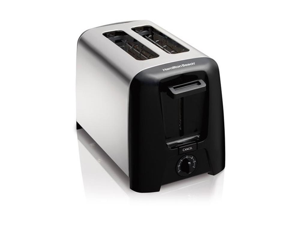 Rent now 2 Slice Toaster