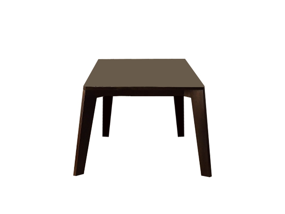 Grape Dining Table