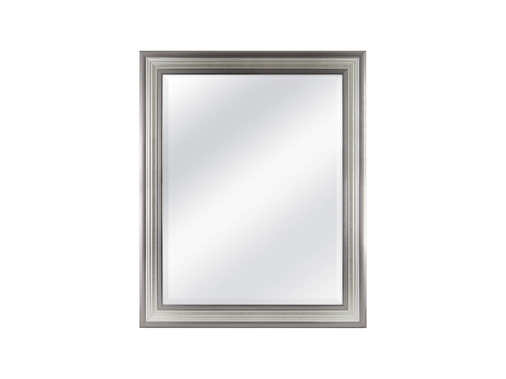 Luxe Mirror