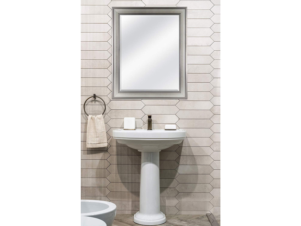 Rent Now Luxe Mirror