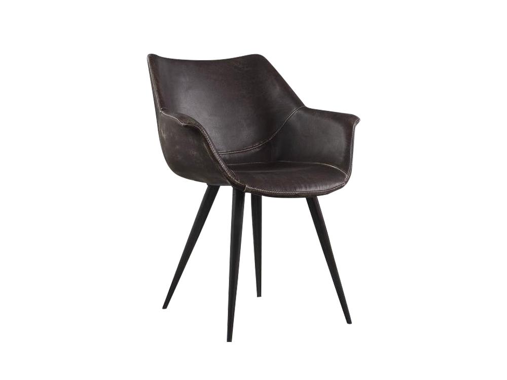 Bartole Dining Chair