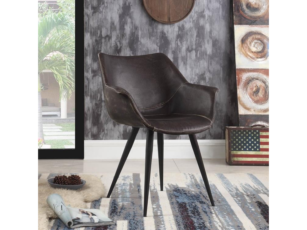 Rent Bartole Dining Chair