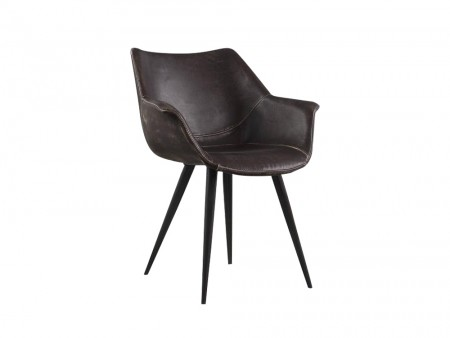 Bartole Chair