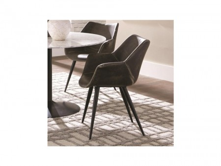 Bartole Dining Chair for Rent