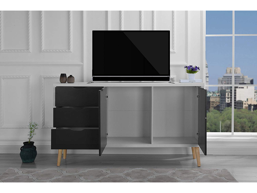 sully-TV-stand