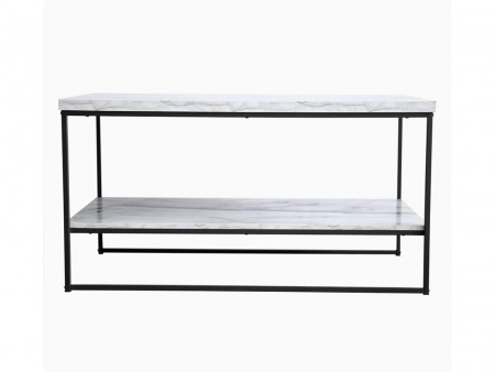 rent marble coffee table
