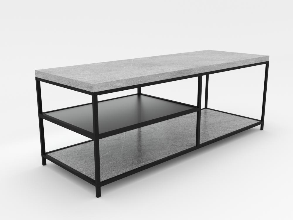 Spirella Coffee Table_02.jpg
