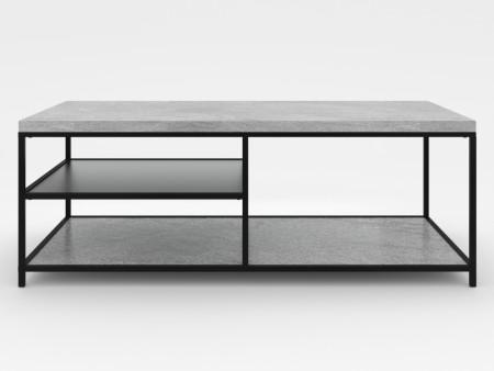 Spirella Coffee Table