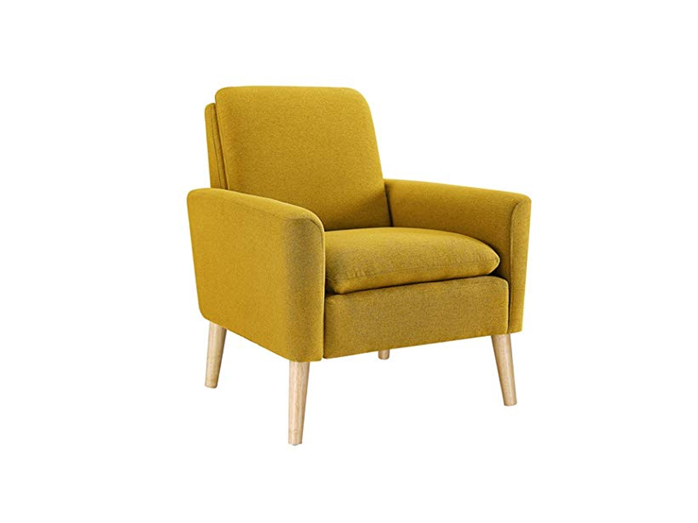 Rent Balto Accent Chair