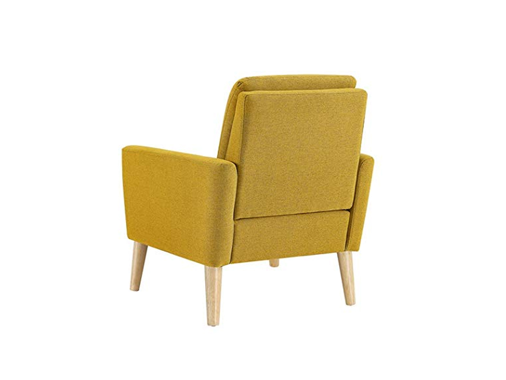 Balto Accent Chair for Rent