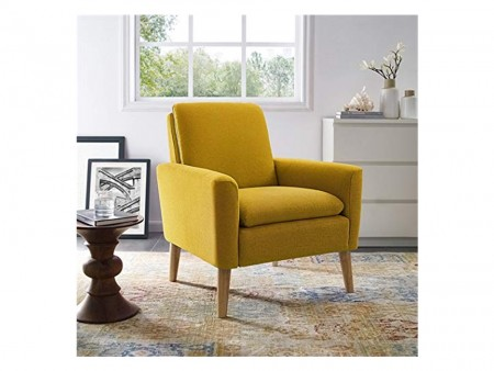Balto Accent Chair Rent Now