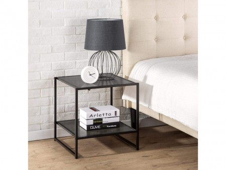 Rent Tilly End Table
