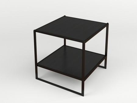 Tilly End Table_5108_V4.jpg