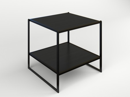 Tilly End Table_5108_V2.jpg