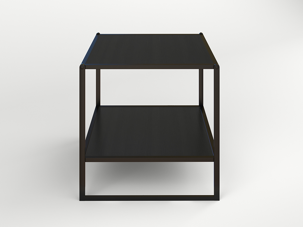 Tilly End Table_5108_V3.jpg