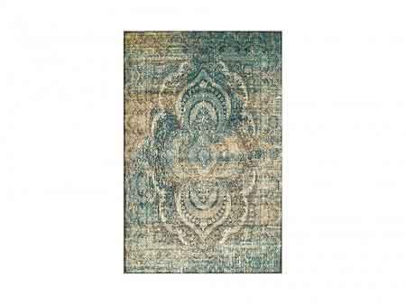 Persian Vintage Rug