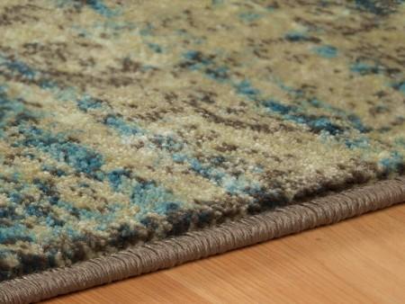 Rent Persian Vintage Rug