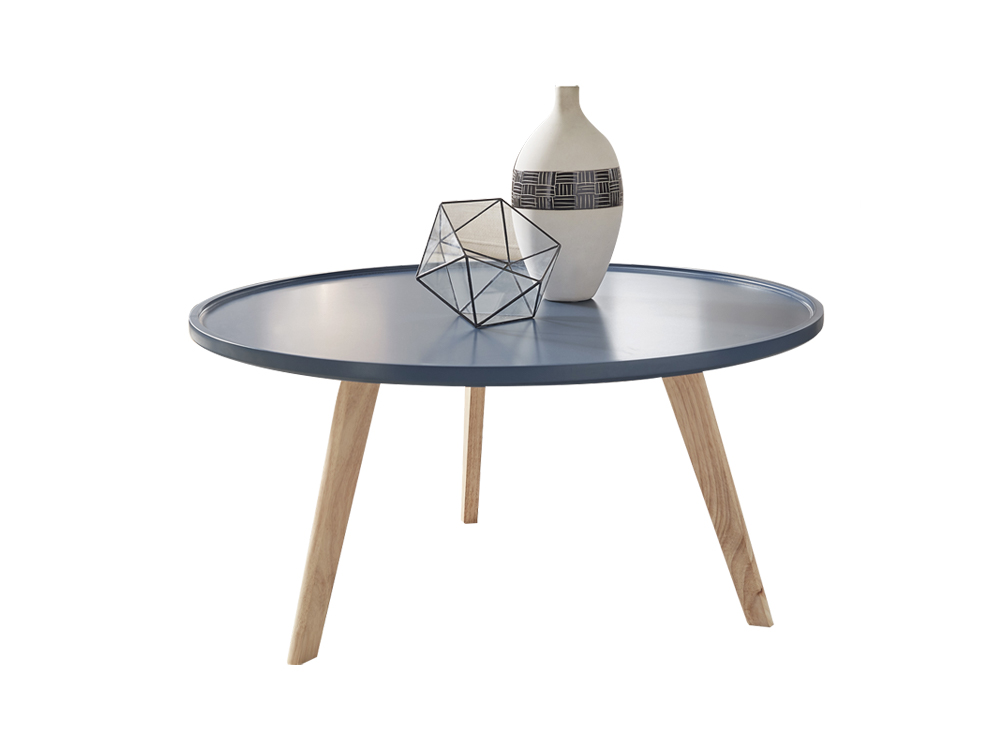 North Coffee Table