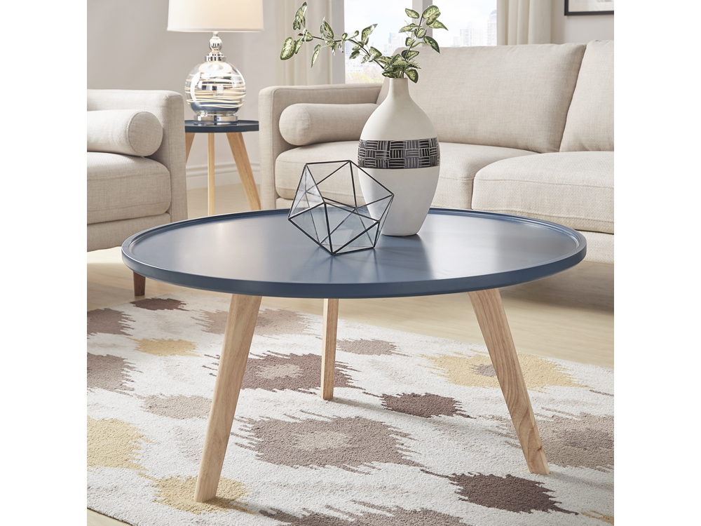 Rent North Coffee Table