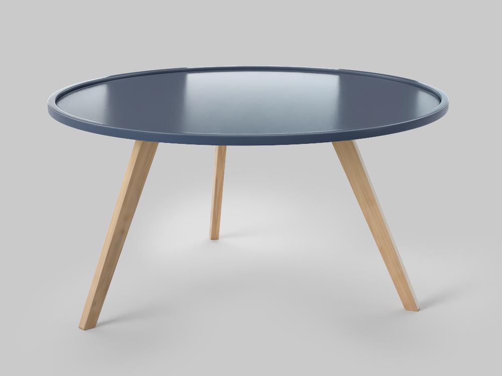 15.North Coffee Table_5194_R1.jpg