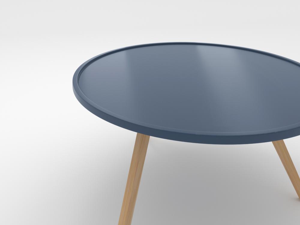 North Coffee Table_V2.jpg