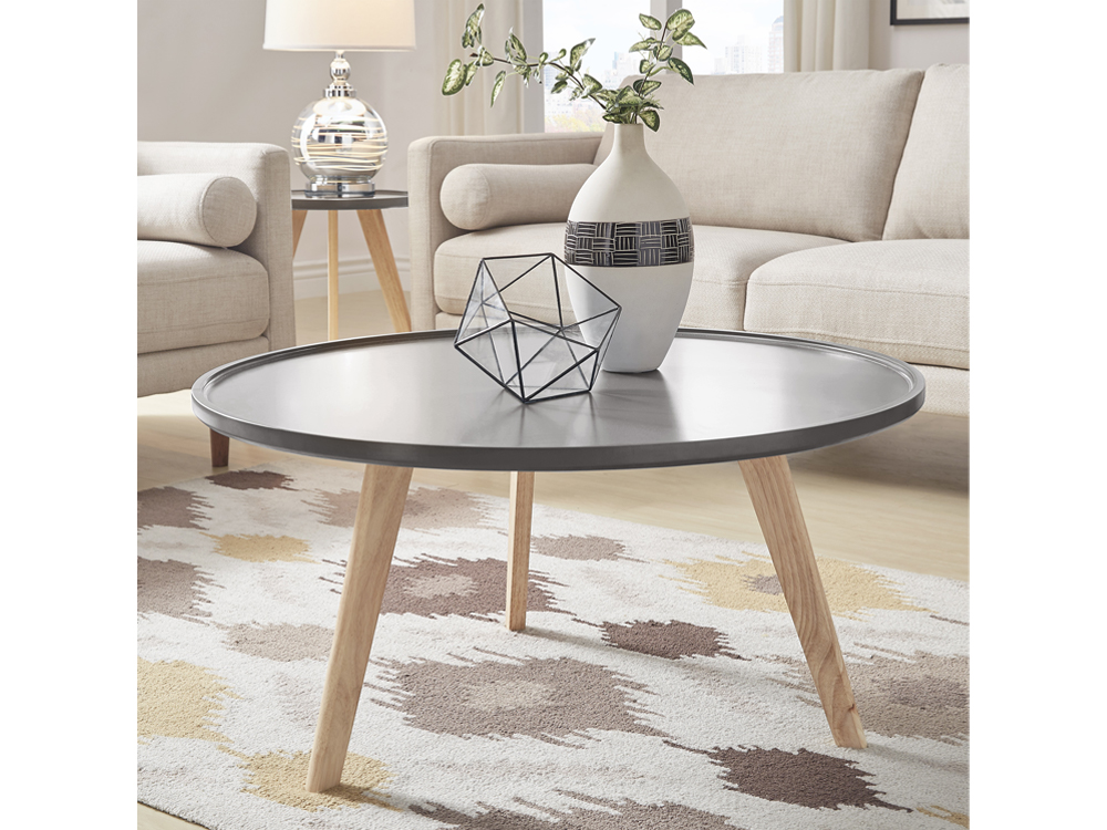 Rent now North Coffee Table