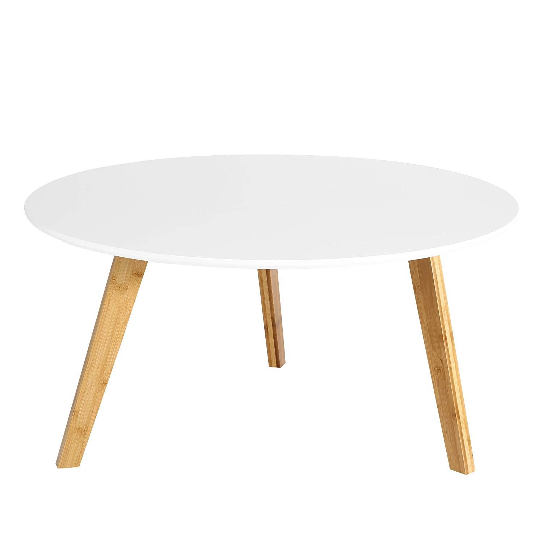 North end cofffe table White.jpg