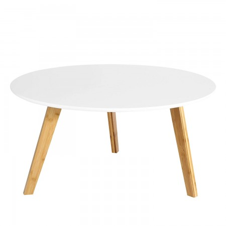 North end cofffe table White.jpg