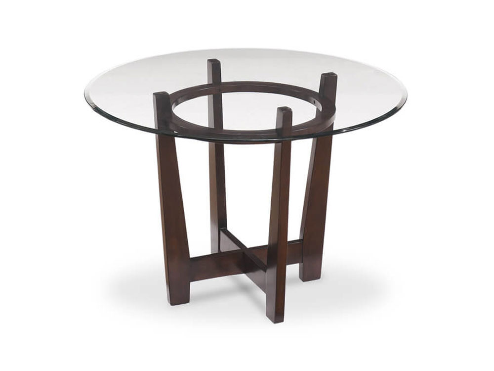 Pamela Dining Table