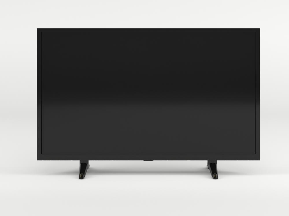 32 INCH TV.jpg