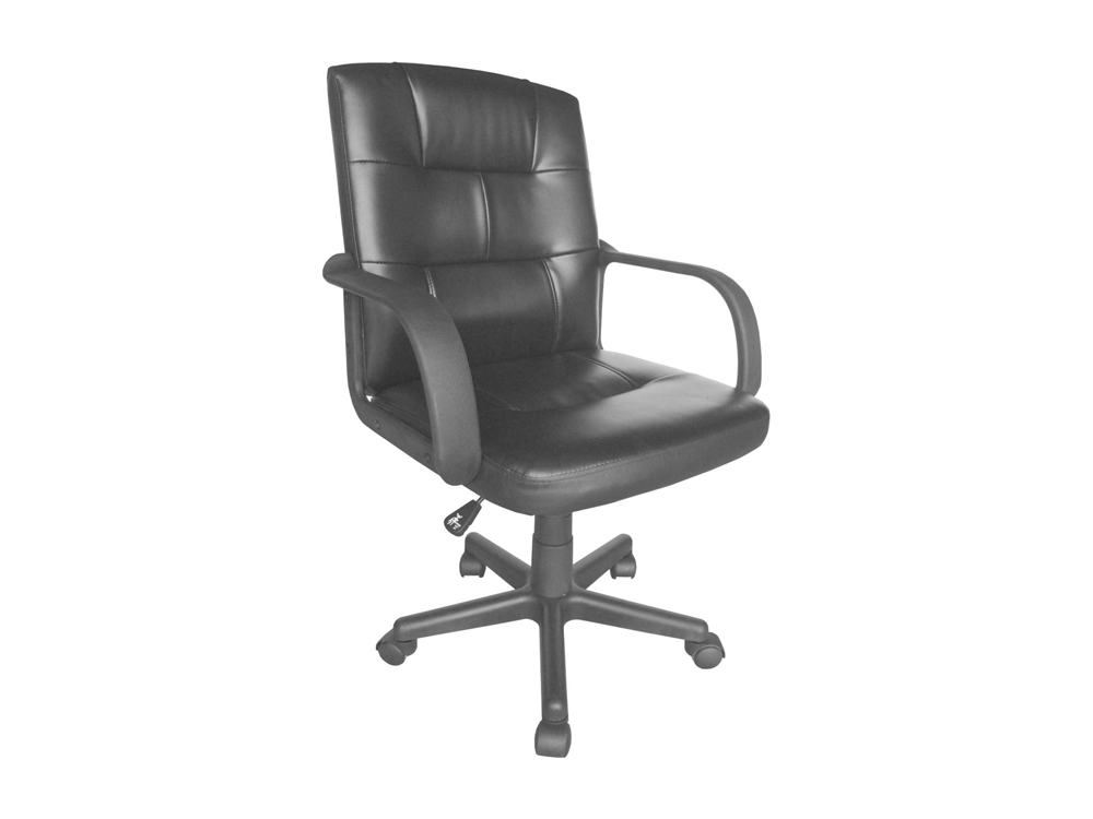 Rent Pat Office Chair