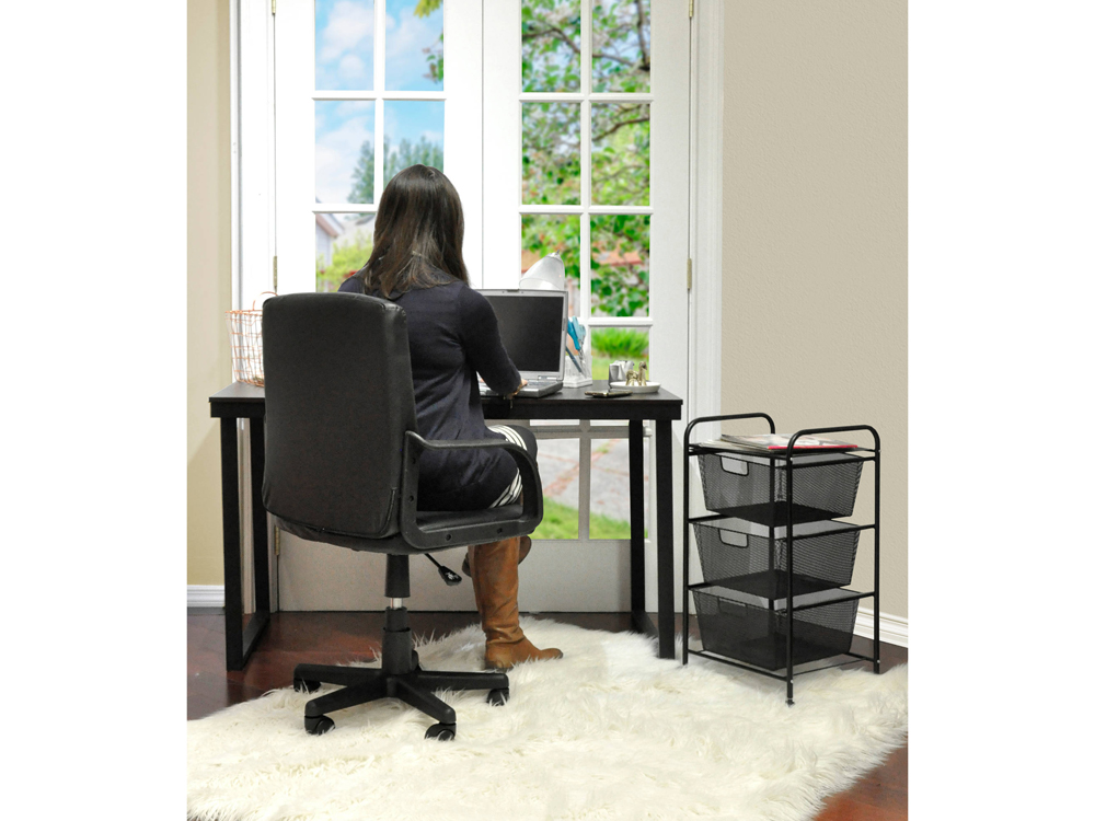 Pat Office Chair for Rent