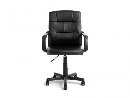 Pat Office Chair