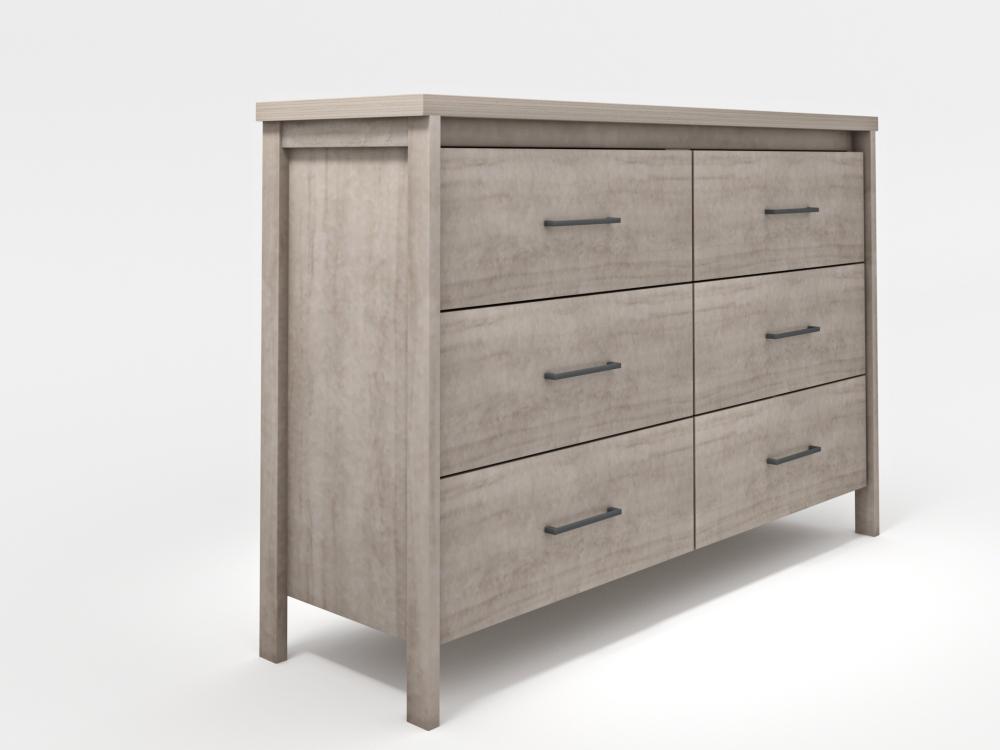 Gilmore Large Dresser_03.jpg