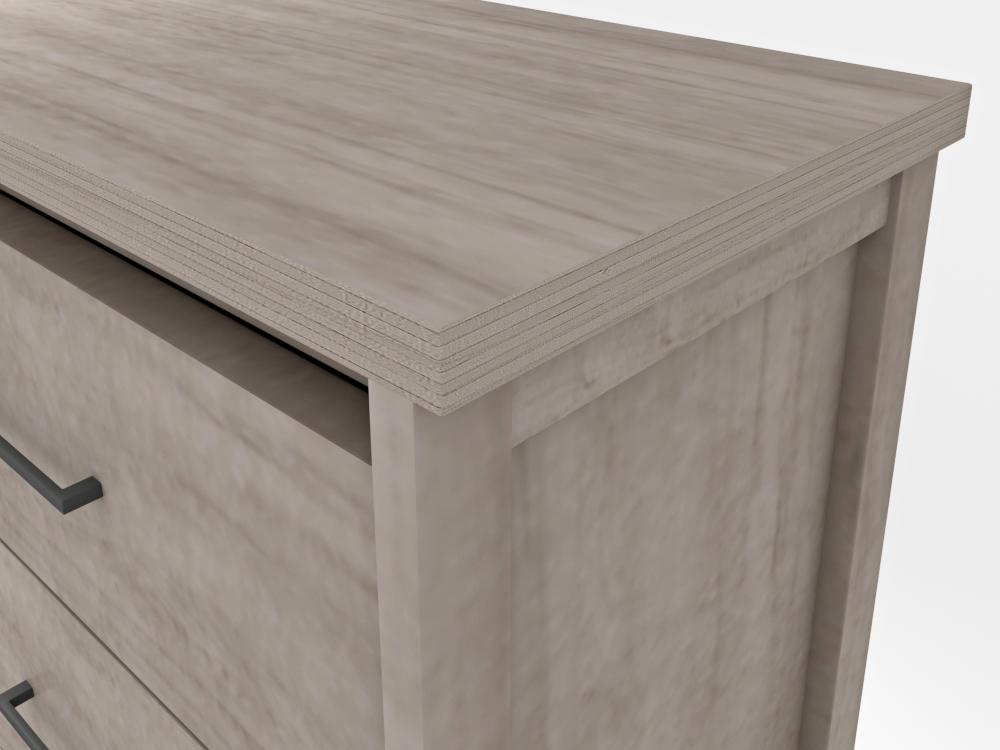 Gilmore Large Dresser_05.jpg