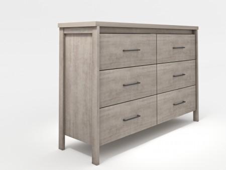 Gilmore Large Dresser