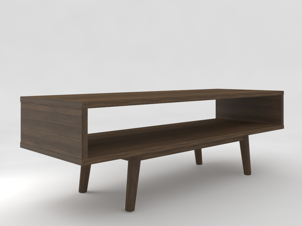 Italia Coffee Table_V4.jpg