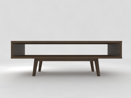 Italia Coffee Table_V1.jpg