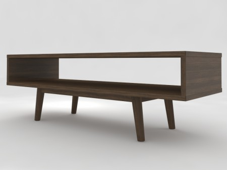 Italia Coffee Table_V2.jpg