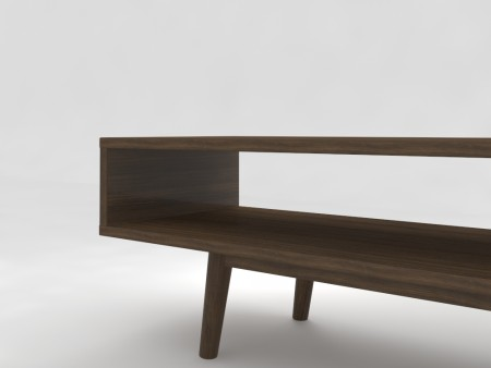 Italia Coffee Table_V3.jpg