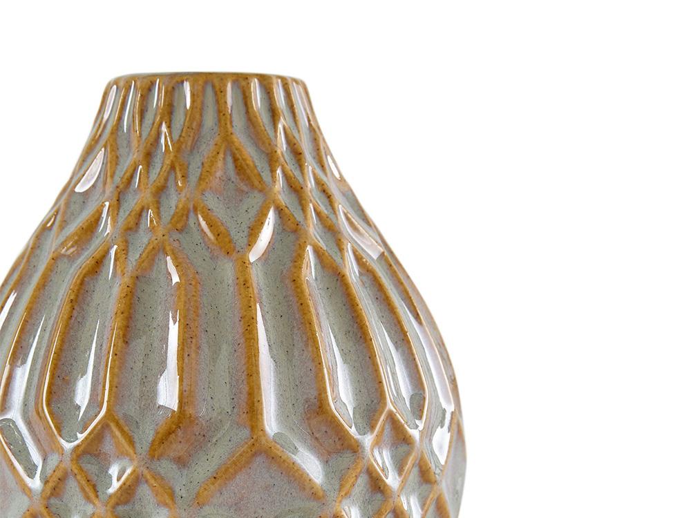 Rent now Golden Stone Vase
