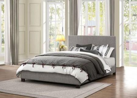 Milton Lite Bed