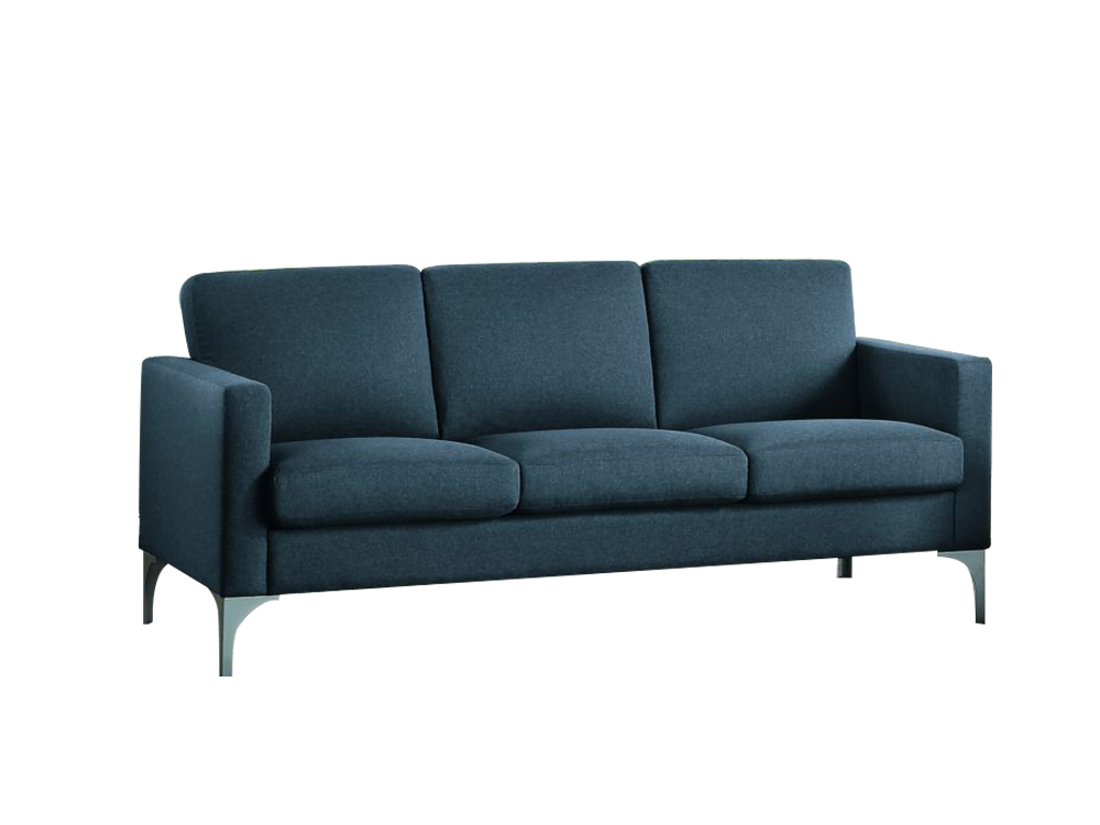 Milton Soho Three Seater Sofa