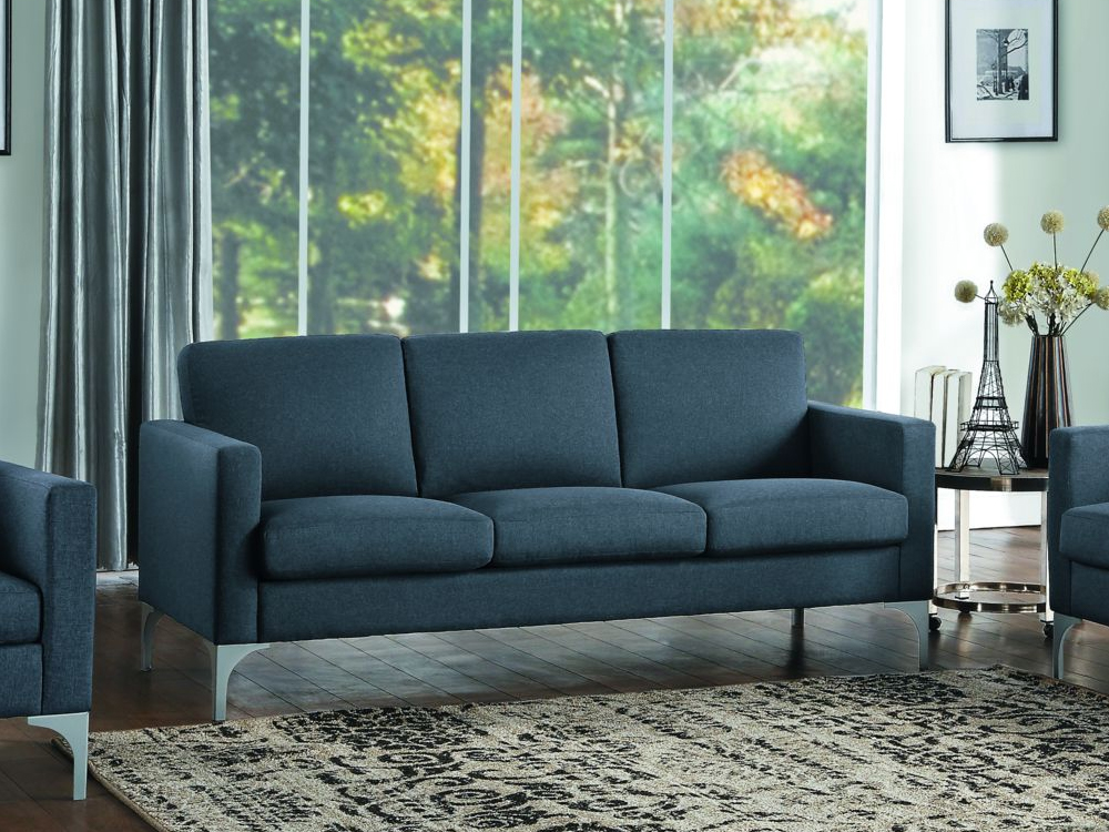 Rent Milton Soho Three Seater Sofa